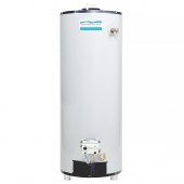 Водонагреватель American Water Heater Proline G-61-50T40-3NV