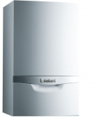 Котел Vaillant ecoTEC Plus VUW INT IV 246 /5-5Н