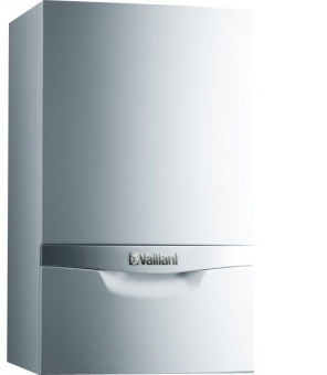Котел Vaillant ecoTEC Plus VU INT IV 306/5-5 H