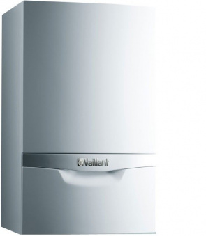 Котел Vaillant ecoTEC Plus VU INT 1006 /5-5
