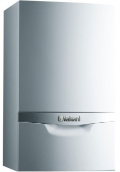 Котел Vaillant ecoTEC Plus VU INT IV 246/5-5 H