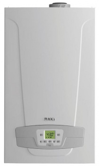 Котел Baxi Luna Duo - tec MP 1.35